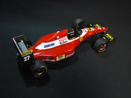 F93A03.jpg